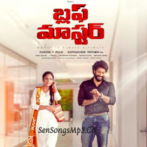 bluff master songs download