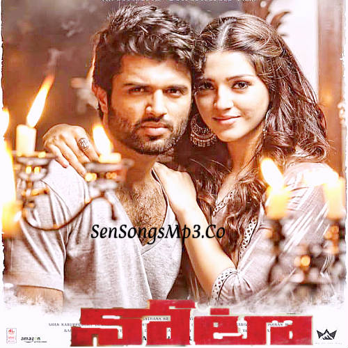 nota Telugu songs download