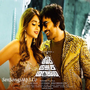 amar akbar anthony songs ravi teja ileana download