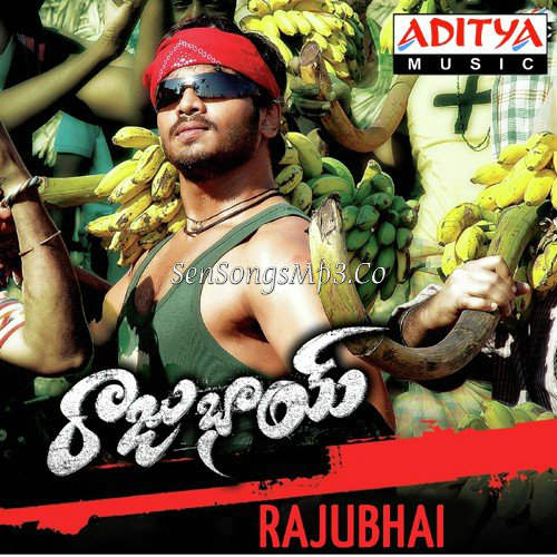 raju bhai songs download