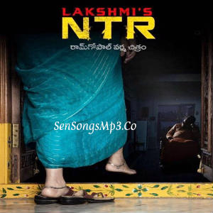 NTR Lakshmi 2019 telugu movie songs download