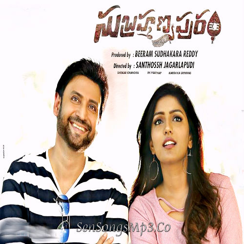 Subramanyapiuram songs download 2019 sumanth isha rebba