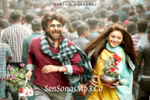 petta tamil songs download rajinikanth simran anirudh ravi chander