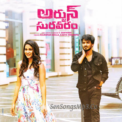 arjun suravaram songs download nikhil,lavanya tripati
