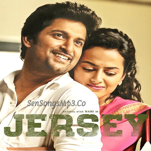 jersey 2019 songs download nani telugu movie