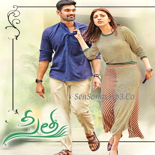 sita 2019 telugu movie songs download bellam konda sai srinivas jkajal aggarwal