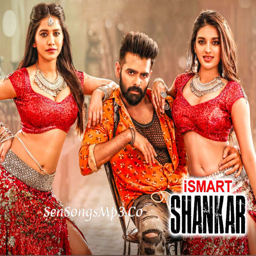 ismart shankar 2019 songs download