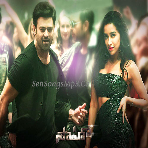 saaho songs download telugu prabhas shardha kapoor songs