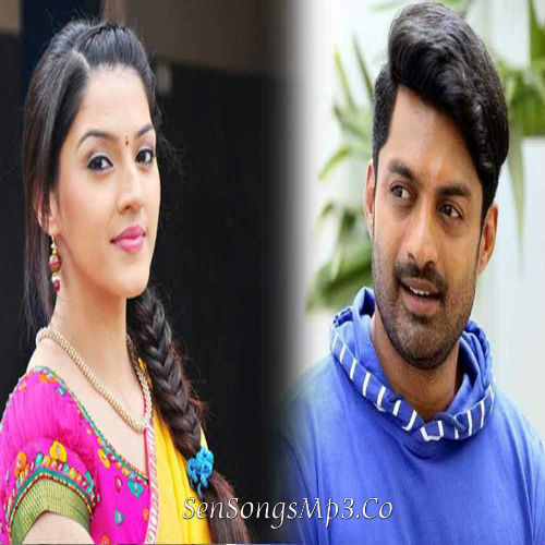 yentha manchivaadavuraa songs kalyna ram mehreen pirzada gopi sunder songs download 2019