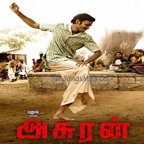 asuran songs download dhanush