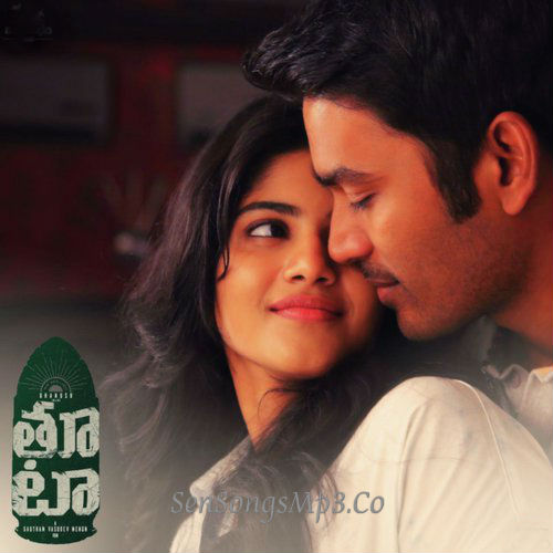 thootta 2019 telugu movie songs download dhanush megha akash