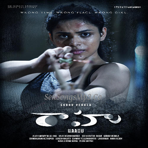 Raahu 2019 telugu movie songs download