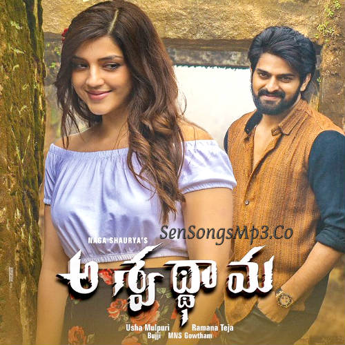 Ashwathama 2020 telugu mvovie songs download naga shourya mehreen