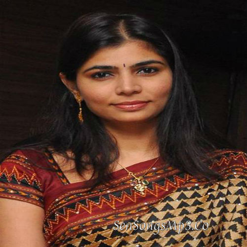 chinmayi songs chinmayi sripaada songs download