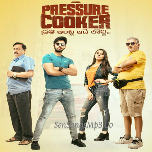 pressure cooker 2020 movie telugu songs download