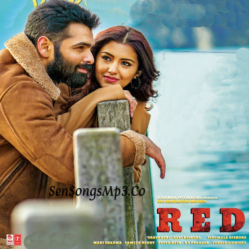 red 2020 telugu movie songs download ram pothineni