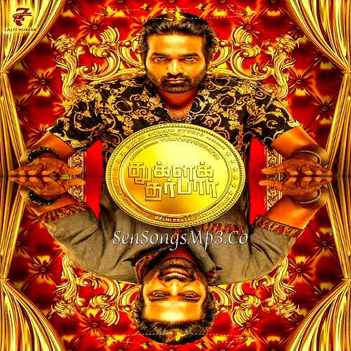Tughlaq-Durbar-2020-tamil-movie-songs-download-vijay-sethupathi-