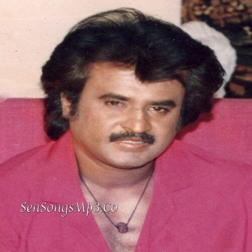 Rajnikanth Songs Download Telugu Tamil