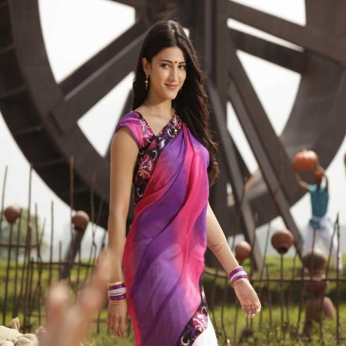 Shruthi Hasan hit songs download sensongsmp3