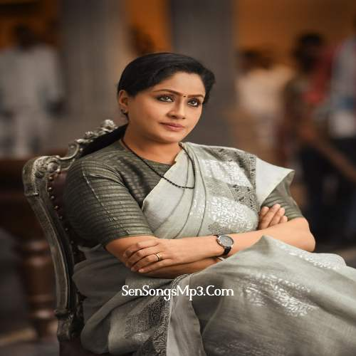 Vijayashanti hit songs download