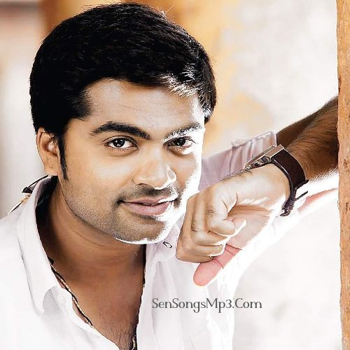 Simbu songs download