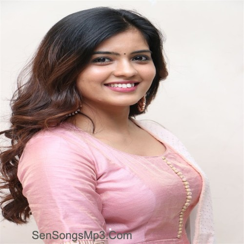 Amritha Aiyer songs download photos images hot sexy wiki bio age boobs size