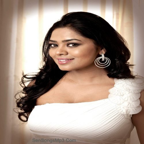 Ranina Reddy songs download
