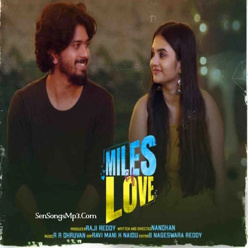miles of love telugu movie songs download