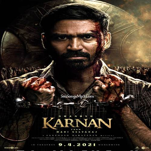 karnan songs download 2021 dhanush Rajisha Vijayan, Yogi Babu