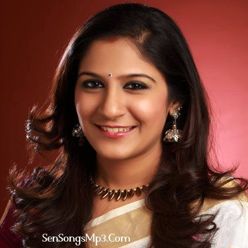 Shweta Mohan songs Shweta Mohan hit songs telugu tamil hindi punjabi
