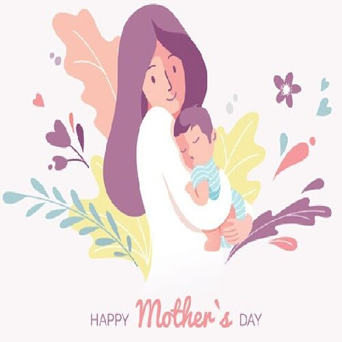 mothers day special hit songs download