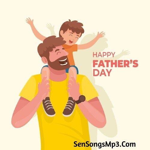 fathers day special songs telugu download