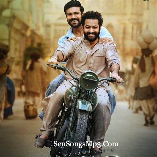 friendship day special songs download