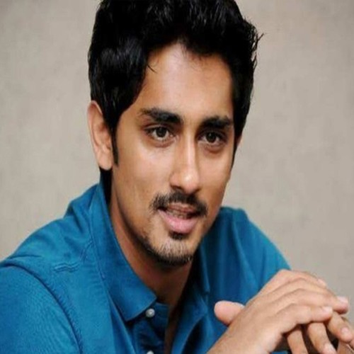 Siddharth songs download