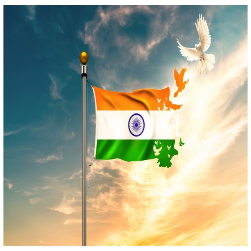 Independence special telugu songs download